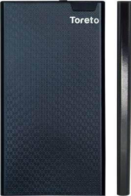 Toreto-Energy-Boost-TMP-165-6500mAh-Power-Bank