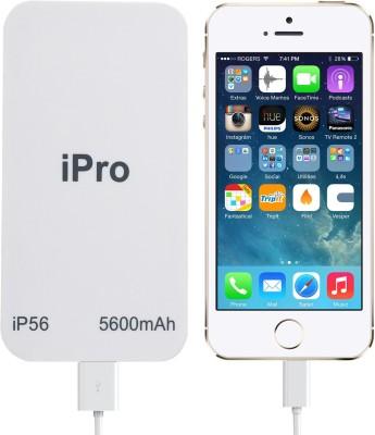 iPro-5600mah-Power-Bank
