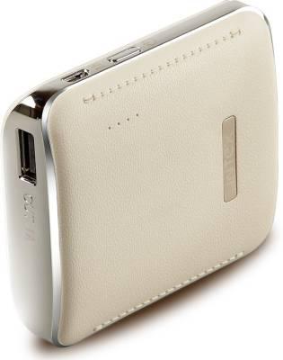 Intex-PB-44-4400mAh-Power-Bank