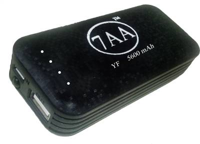 7Aa-YF5-5600-mAh-Power-Bank