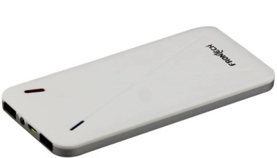 Frontech-JIL-2713-8000mAh-Power-Bank