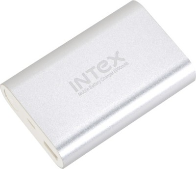 Intex-IT-PB-6K-6000mAh-Power-Bank