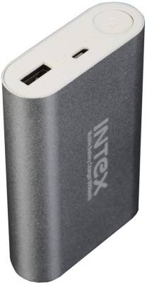 Intex-IT-PB-6K-6000mAh-Power-Bank