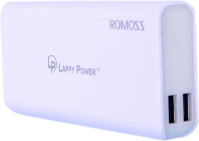 Lappypower-PH50-423-10000-mAh-Power-Bank