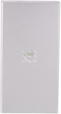 Lima-Pw-003-6000mAh-Power-Bank