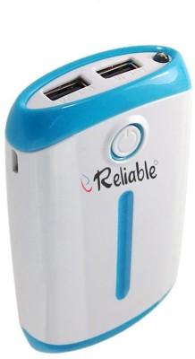 Reliable-RBL-9002-7800mAh-Power-Bank
