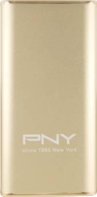 PNY-T601-6000mAh-PowerBank