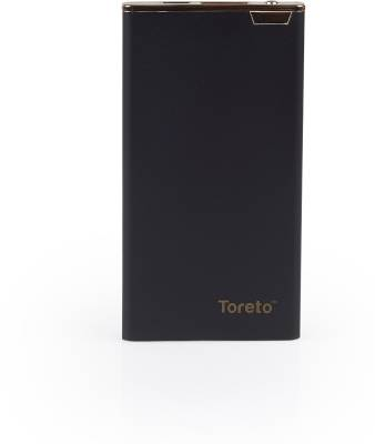 Toreto-Pluto-TMP-125-2500mAh-Power-Bank