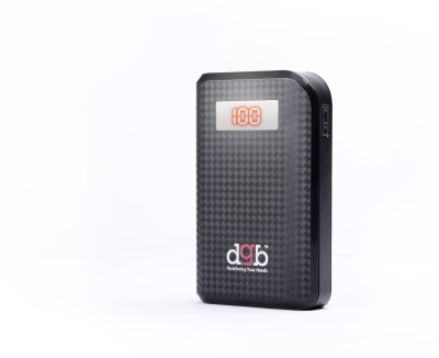 DGB-Pocket-6600mAh-Power-Bank