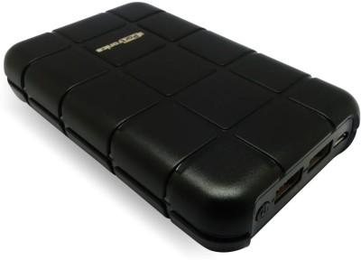 Portronics-Power-Brick-13000mAh-PowerBank
