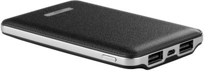 Artis-6000mAh-Dual-USB-Power-Bank