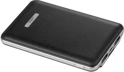 Artis-6000mAh-Dual-USB-Power-Bank