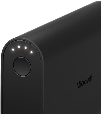 Microsoft-DC-33-9000-mAh-Power-Bank