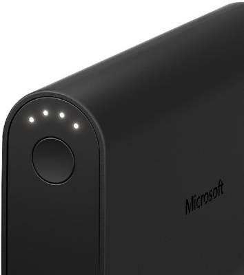 Microsoft-DC-33-9000-mAh-Power-Bank