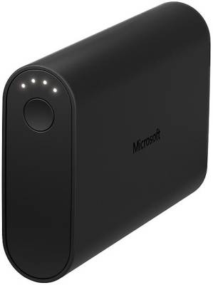 Microsoft-DC-32-5200-mAh-Power-Bank