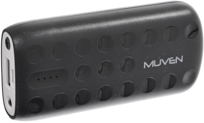 Muven-E240i-6000mAh-Power-Bank