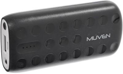 Muven-E240i-6000mAh-Power-Bank
