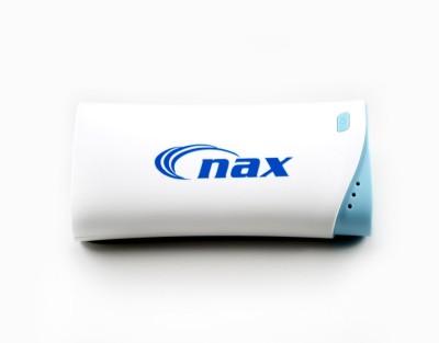 Nax-NX-52-5200mAh-Power-Bank