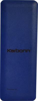 Karbonn-Polymer-25-2500mAh-Power-Bank