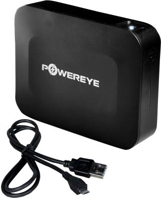 Powereye 10400mAh Power Bank Image