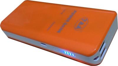 7Aa-Ye160-16000mAh-PowerBank
