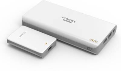 Romoss-eUSB-Sofun-6-15600mAh-Power-Bank
