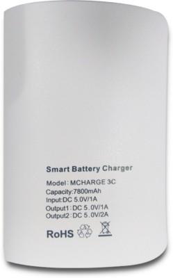 Champion-Mcharge-3C-7800mAh-Power-Bank