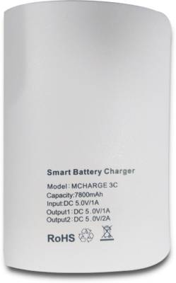 Champion-Mcharge-3C-7800mAh-Power-Bank