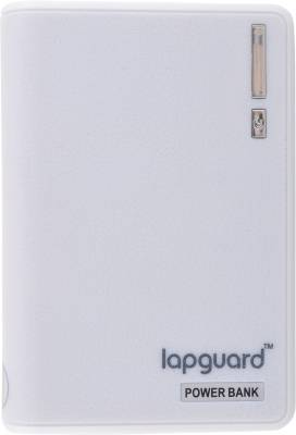 Lapguard Sailing 12000mAh Power Bank Image
