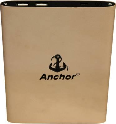 Anchor-15000mAh-Power-Bank