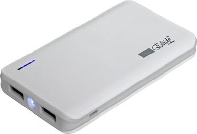 Eliide-ELMMUS-025-8800mAh-Power-Bank