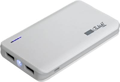 Eliide-ELMMUS-025-8800mAh-Power-Bank