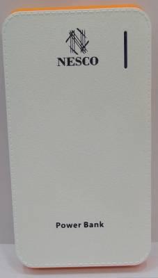 Nesco-MP904-1-6000-mAh-Power-Bank