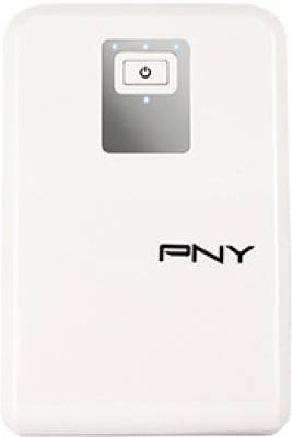 PNY-104A-10400mAh-Power-Bank