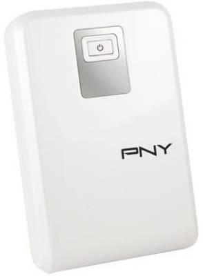 PNY-104A-10400mAh-Power-Bank