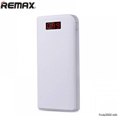 Remax-Proda-30000mAh-Power-Bank