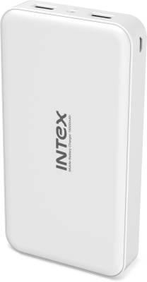 Intex-IT-PB16K-16000mAh-Power-Bank