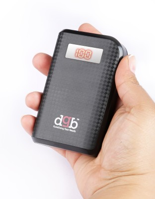 DGB-Pocket-6600mAh-Power-Bank