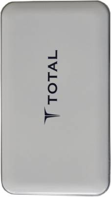 Total-Y060-15600mAh-Power-Bank