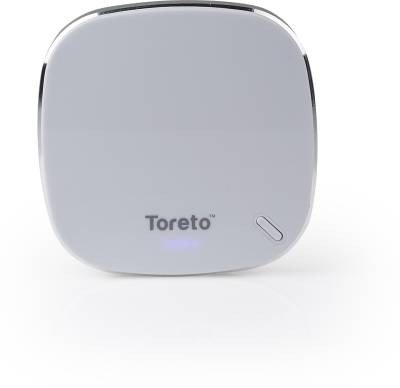 Toreto-TMP135-Battery-Charger