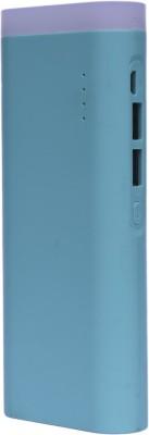 STONX 13000 mAh Power Bank Blue, Lithium ion STONX Power Banks