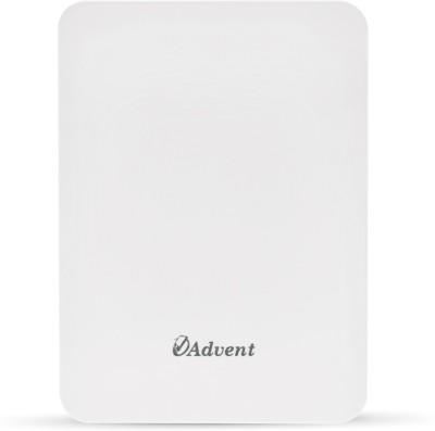 Advent-E380-8800mAh-Power-Bank