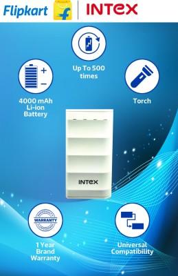 Intex-IT-PB-4K-4000mAh-Power-Bank