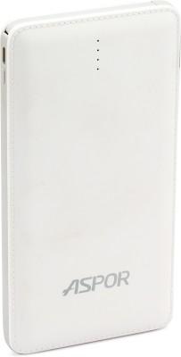 Aspor-A382-10500mAh-Power-Bank