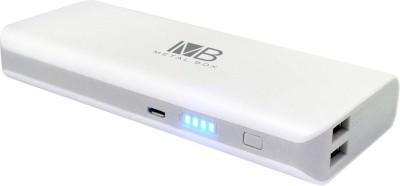 Metal-Box-MBPB70-11000mAh-Power-Bank