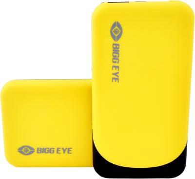 Bigg-Eye-PB-05-10000mAh-Power-Bank