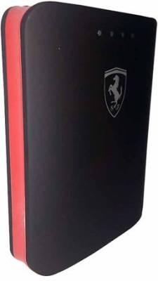 Ferrari-FEGLEB10KRES-10400-mAh-Power-Bank