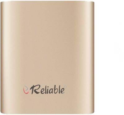 Reliable-RBL4-Metal-Tube-10400mAh-Power-Bank