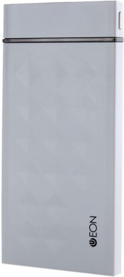 Eon-Diamond-6000mAh-Power-Bank