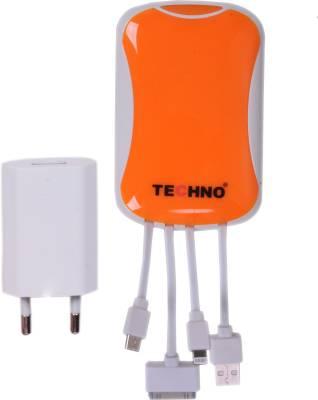 techno-TEC-128-5000-mAh-Power-Bank